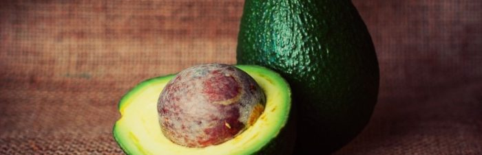 Avocado e colesterolo