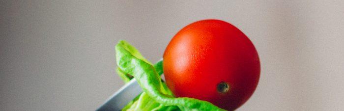 Dieta vegetariana per l'ipertensione