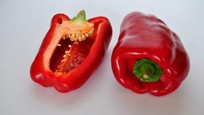 Chili con carne in salsa verde