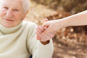 Ipertensione e declino cognitivo