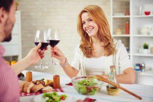 Alcolici e ipertensione