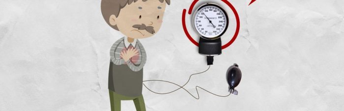 Ipertensione arteriosa e salute