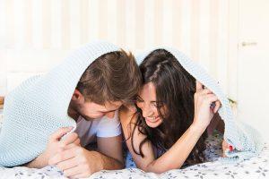 Terapie per la disfunzione erettile